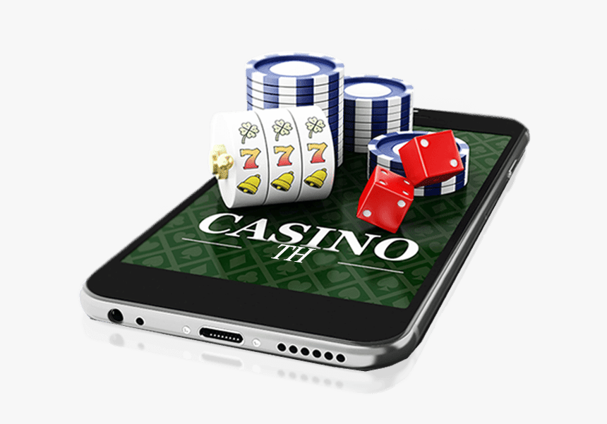 The Untold Secret To Mastering Casino In Simply Eight Days