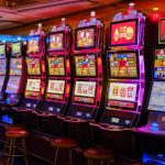 Immediate Solutions To Casino In Step By Step Element