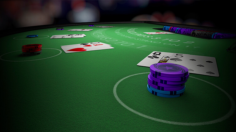 What Can The Music Industry Teach You About Online Gambling